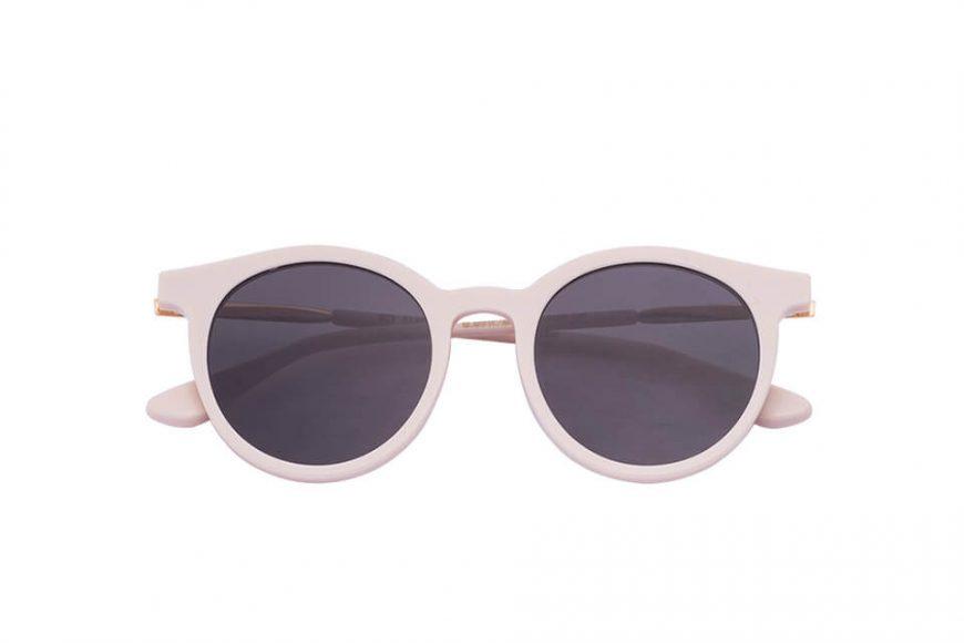 AES 818(六)發售 18 SS AES x Klassic Glasses (25)