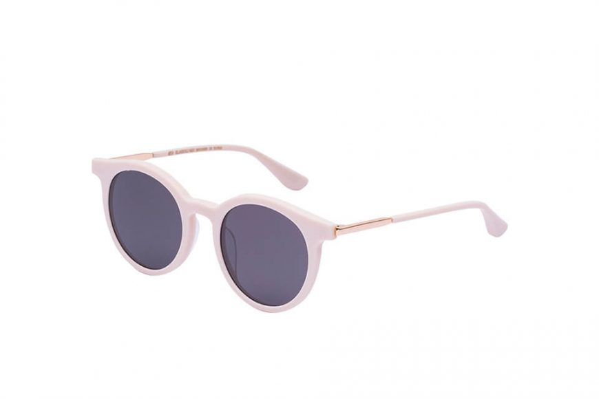 AES 818(六)發售 18 SS AES x Klassic Glasses (26)