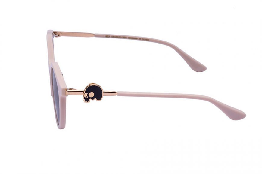 AES 818(六)發售 18 SS AES x Klassic Glasses (28)
