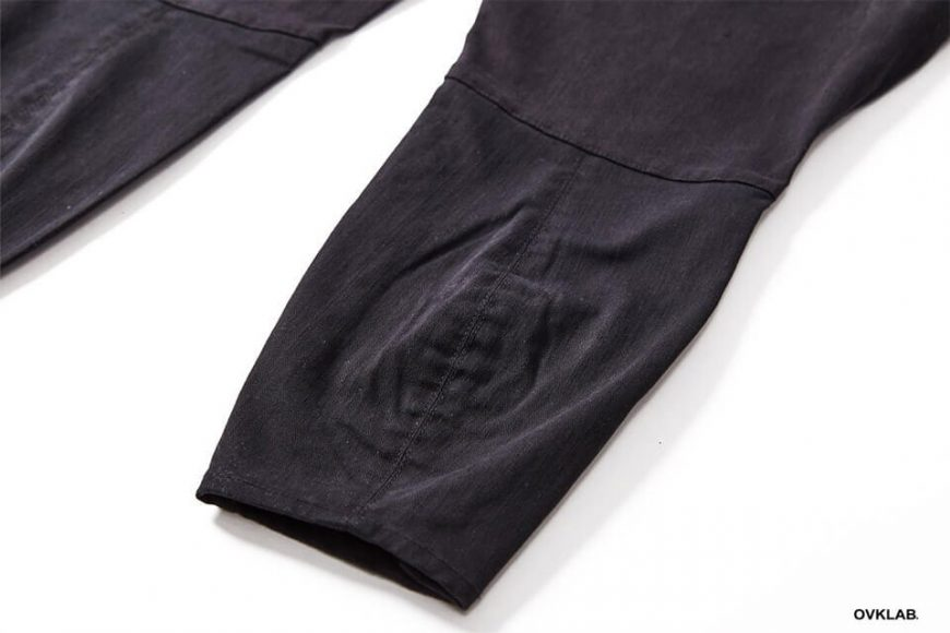 OVKLAB 84(六)發售 18 SS Army Breeches (9)