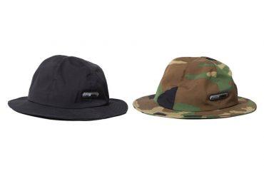 REMIX 822(三)發售 18 SS Wr Tech Bucket Hat (0)