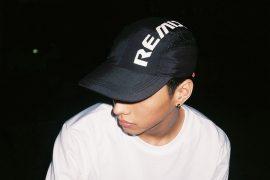 REMIX 18 SS Lightweight Camp Cap (3)