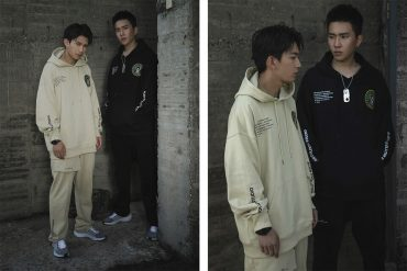 AES 18 AW AES Military Hoodie (00)