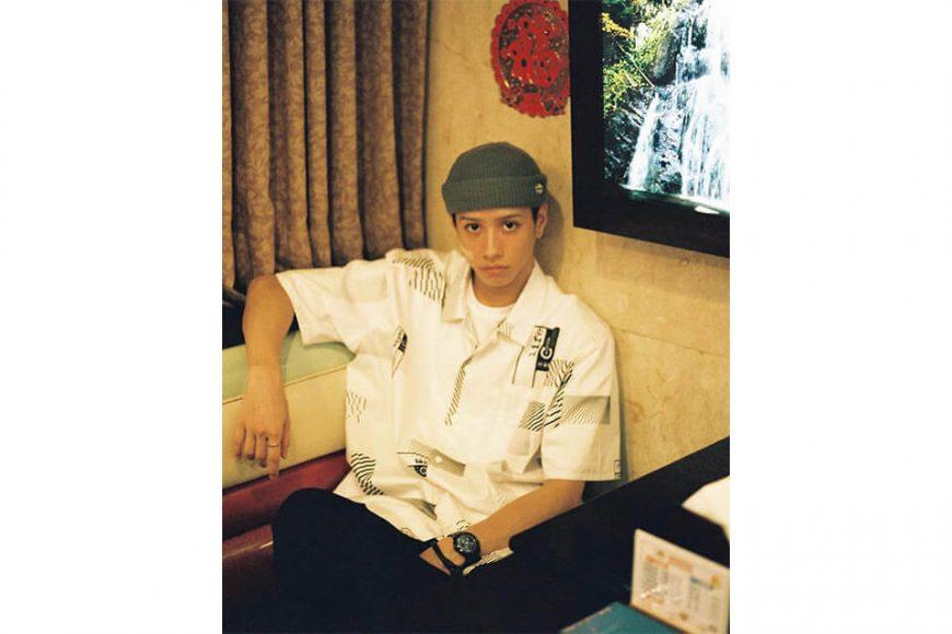 REMIX 18 SS H.T.L.L Hawaiian Shirt (1)
