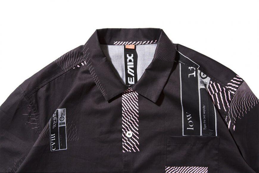 REMIX 18 SS H.T.L.L Hawaiian Shirt (7)