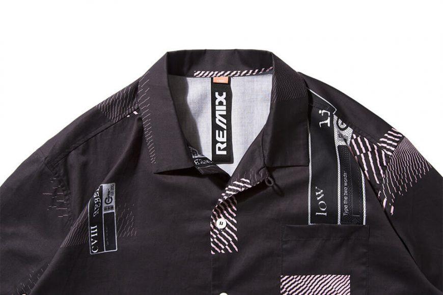 REMIX 18 SS H.T.L.L Hawaiian Shirt (8)