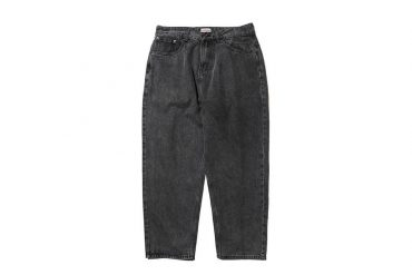 AES 113(六)發售 18 AW Aes Washed Denim Jeans (3)