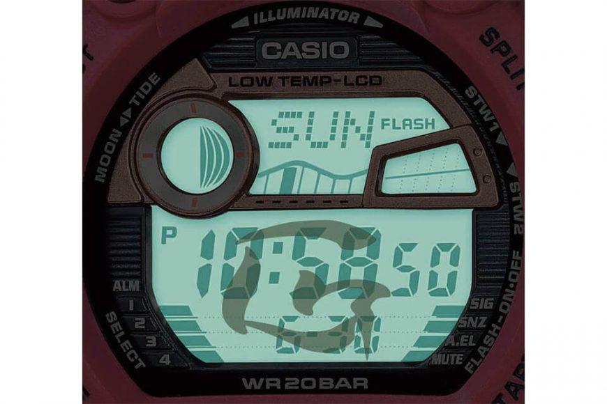 CASIO G-SHOCK G-7900SLG-4DR (6)