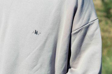 NextMobRiot 1121(三)發售 18 AW N Current OVS Sweater (3)