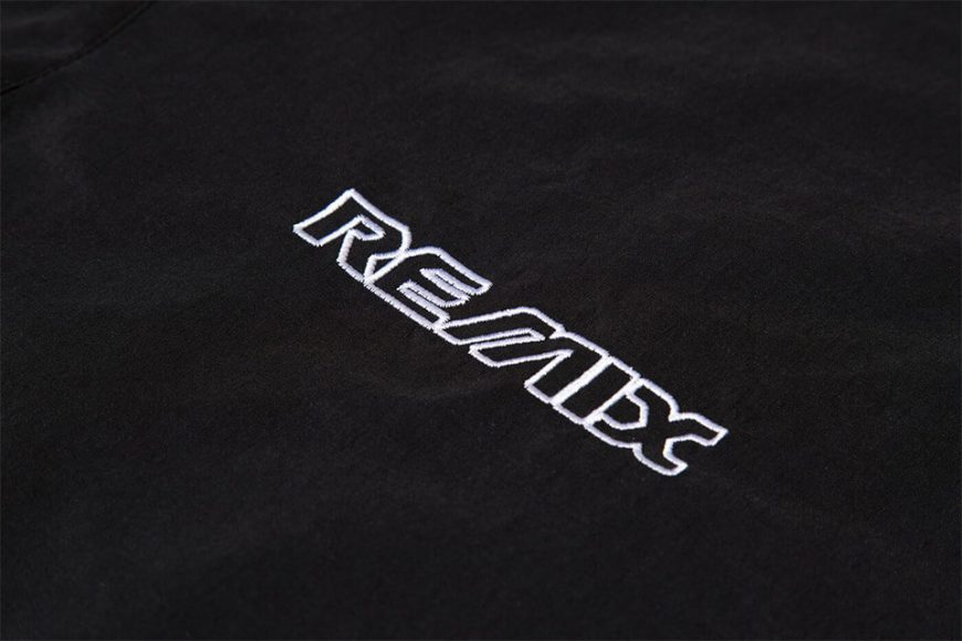 REMIX 1110(六)發售 18 AW Lightweight Pullover (12)