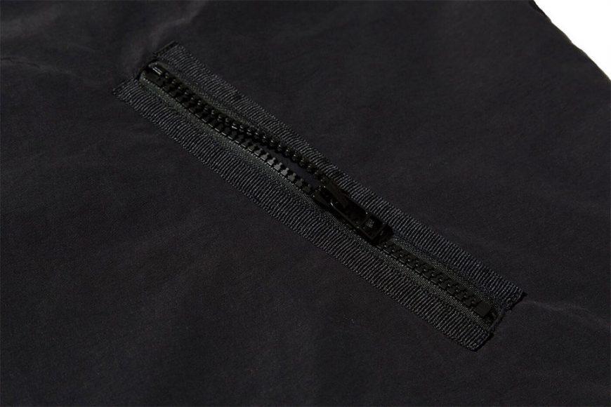 REMIX 1110(六)發售 18 AW Lightweight Pullover (13)