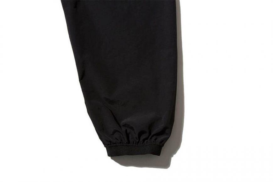 REMIX 1110(六)發售 18 AW Lightweight Pullover (15)