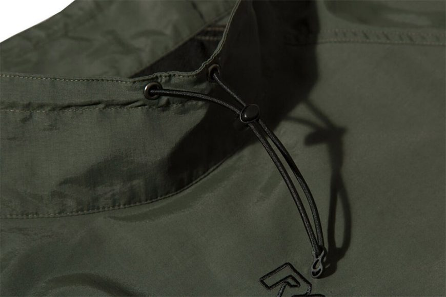 REMIX 1110(六)發售 18 AW Lightweight Pullover (19)