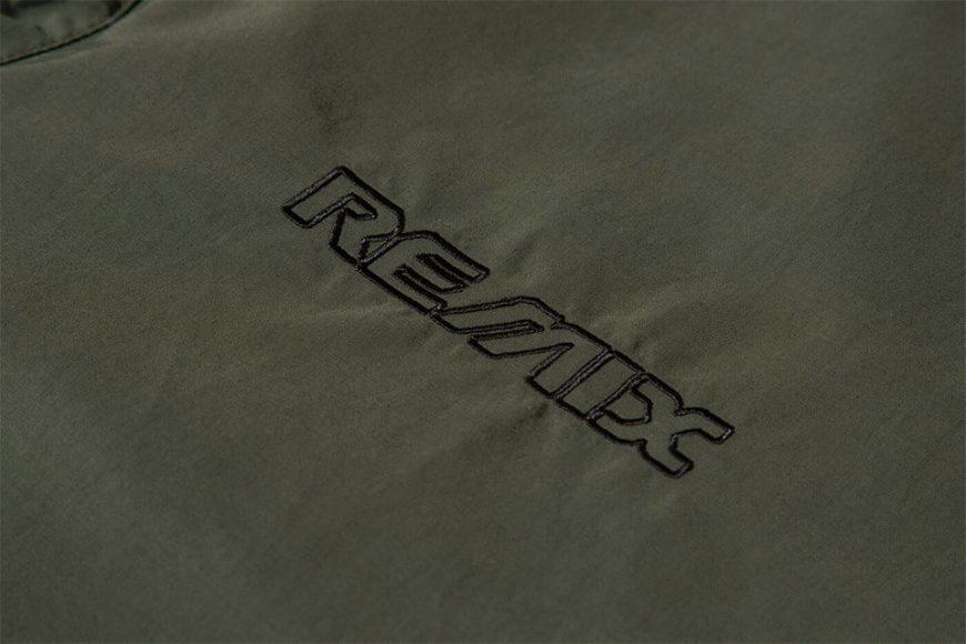 REMIX 1110(六)發售 18 AW Lightweight Pullover (20)
