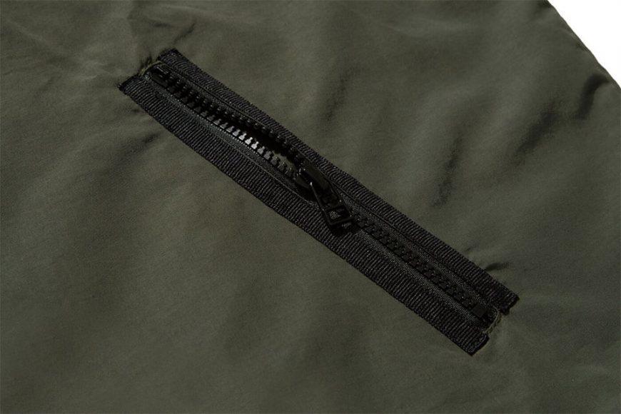 REMIX 1110(六)發售 18 AW Lightweight Pullover (21)