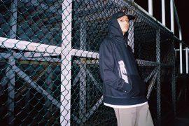 REMIX 18 AW Motion Hoody (1)