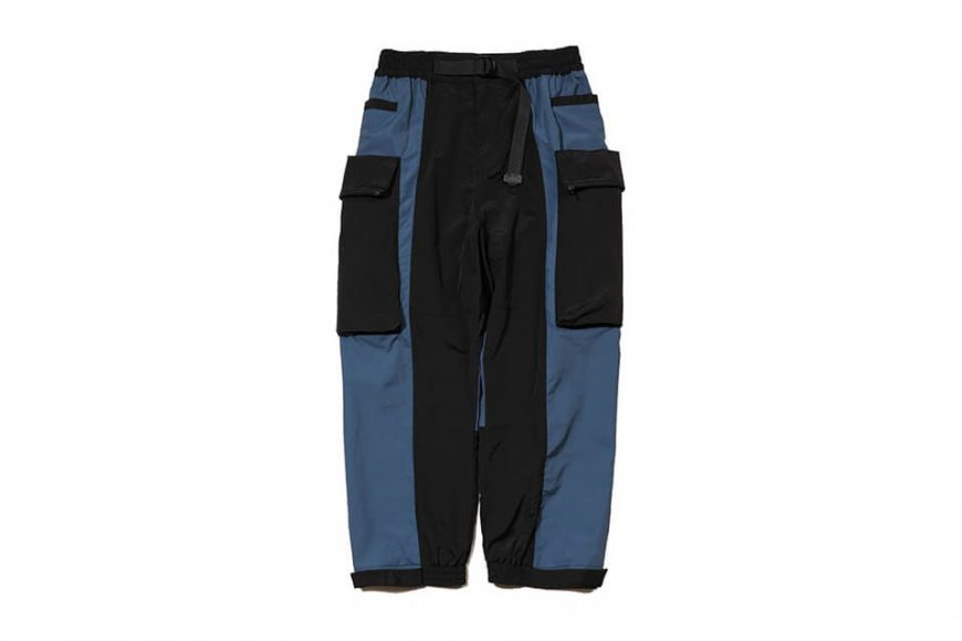 AES 1222(六)發售 18 AW Aesdom Mountain Pants (2)