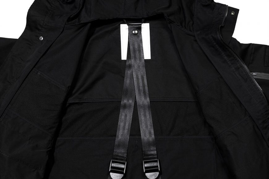 AES 18 AW Aes Army Parka (10)