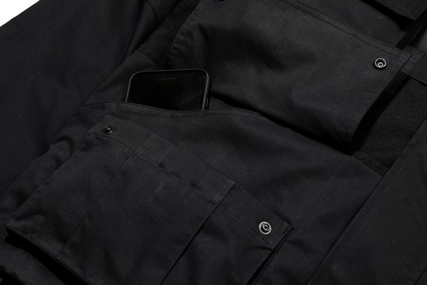 AES 18 AW Aes Army Parka (15)