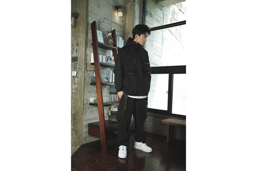 AES 18 AW Aes Army Parka (3)