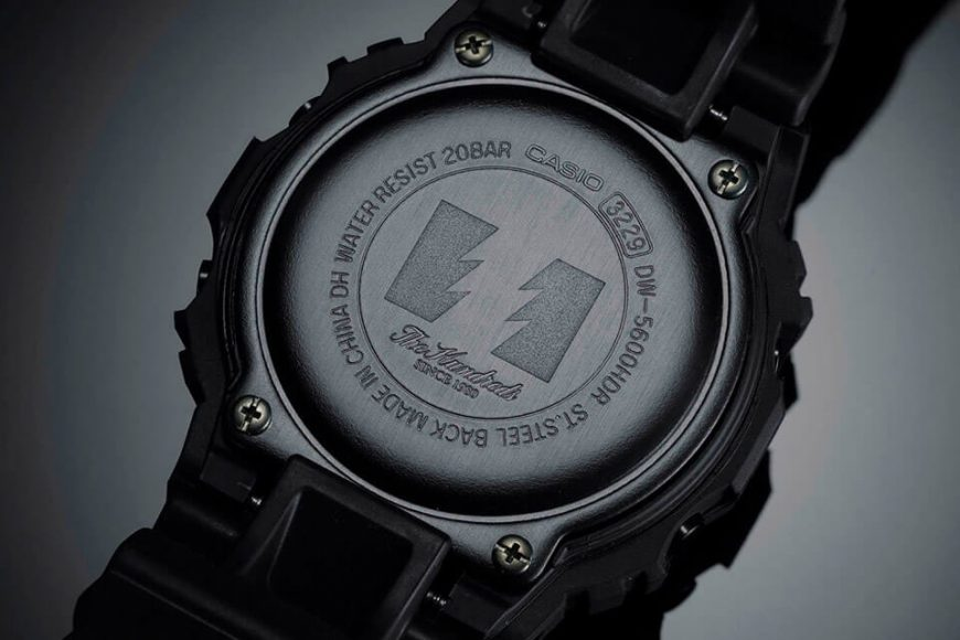 CASIO G-SHOCK DW-5600HDR-1DR (7)