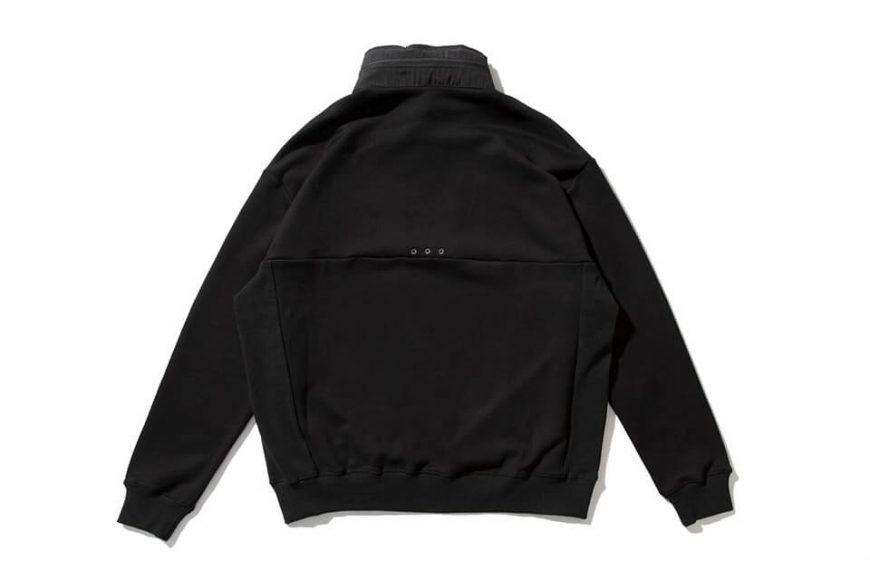 REMIX 128(六)發售 18 AW R3mix Pullover (10)