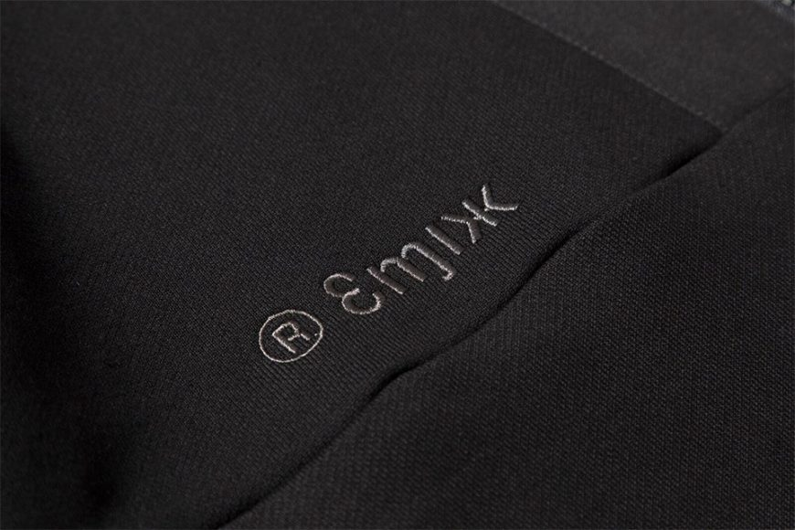 REMIX 128(六)發售 18 AW R3mix Pullover (13)