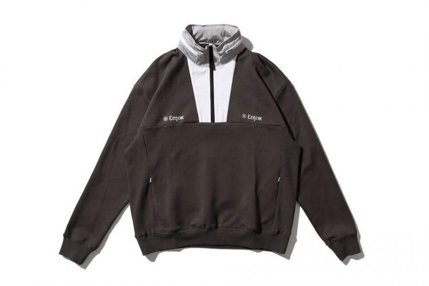 REMIX 128(六)發售 18 AW R3mix Pullover (15)