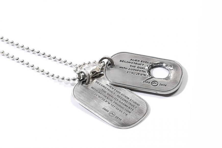 AES 18 AW Aes Dog Tag (4)