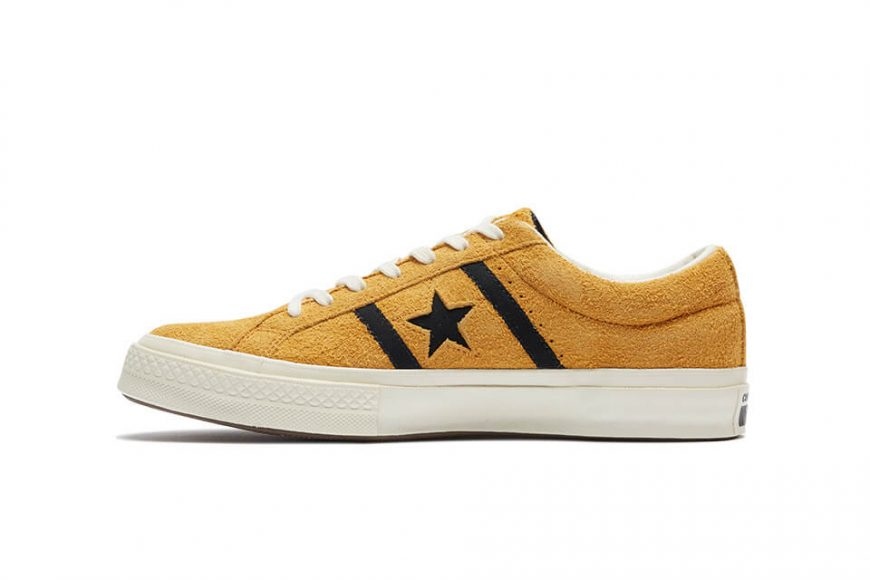 CONVERSE 19 SS 163268C One Star Academy (3)