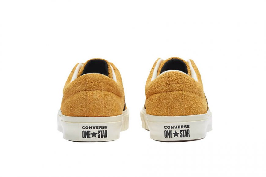 CONVERSE 19 SS 163268C One Star Academy (5)