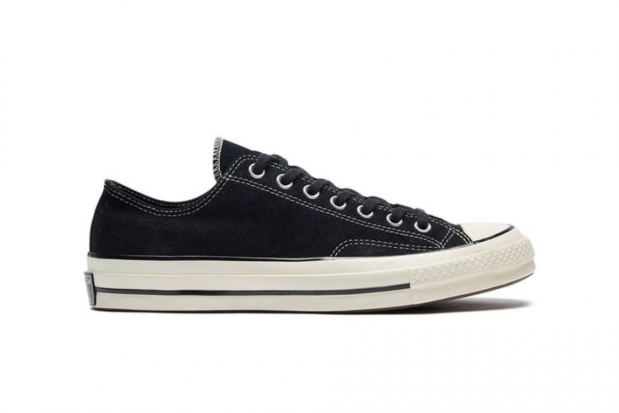 CONVERSE 19 SS 163759C Chuck Taylor All Star '70 Low (4)
