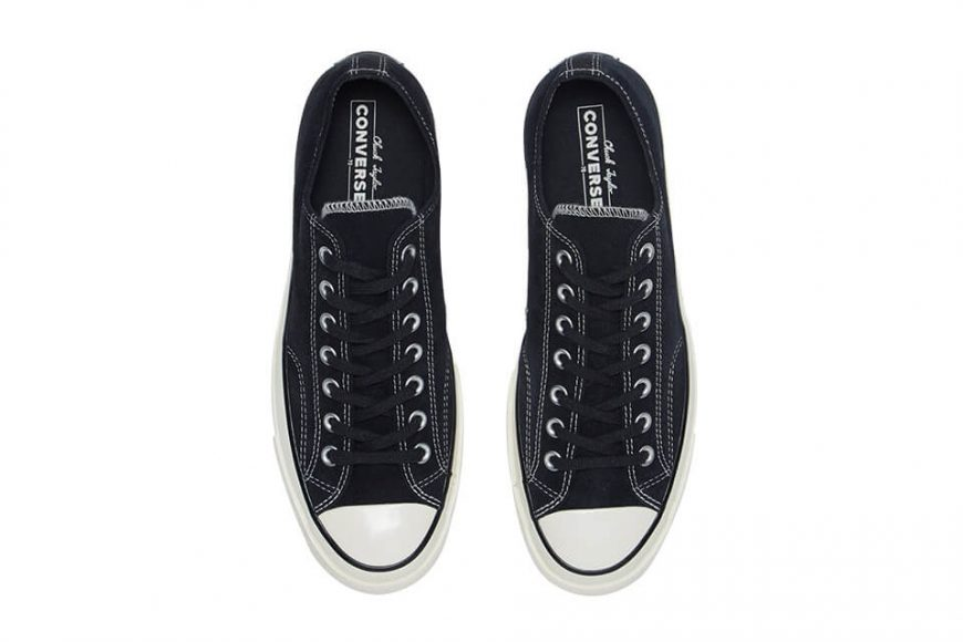 CONVERSE 19 SS 163759C Chuck Taylor All Star '70 Low (6)