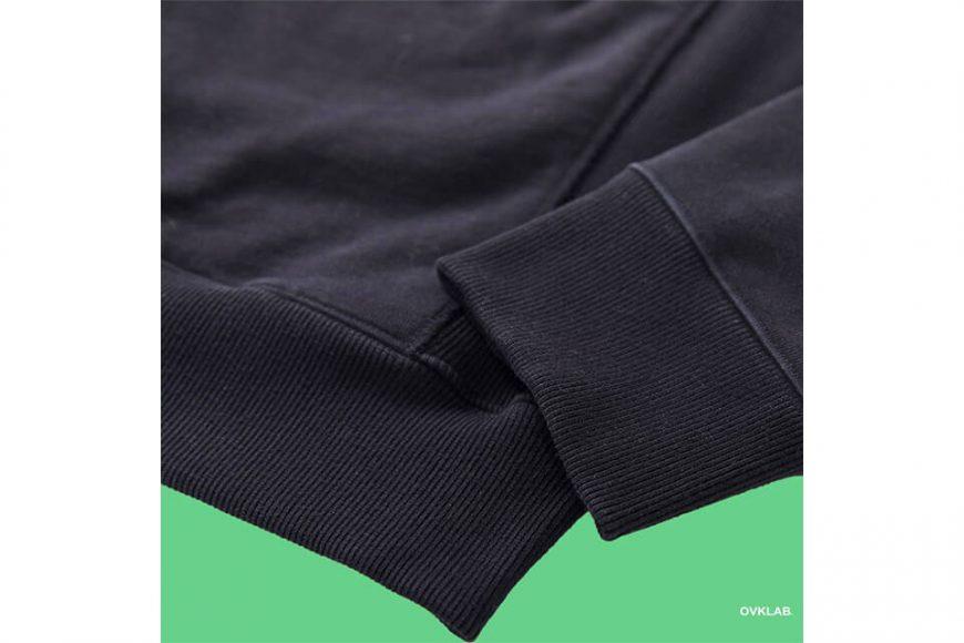 OVKLAB 19(三)發售 18 AW Open Your Box Sweatshirt (9)
