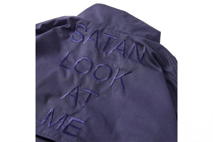 OVKLAB 21(五)發售 18 AW Blouson Jacket (11)