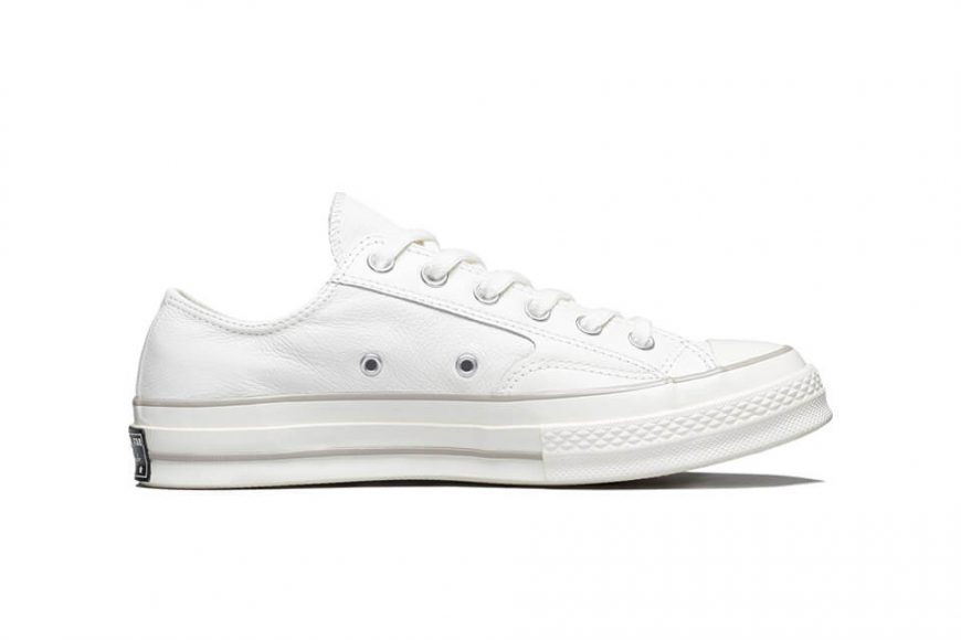 CONVERSE 19 SS 163329C Chuck Taylor All Star '70 Low (4)