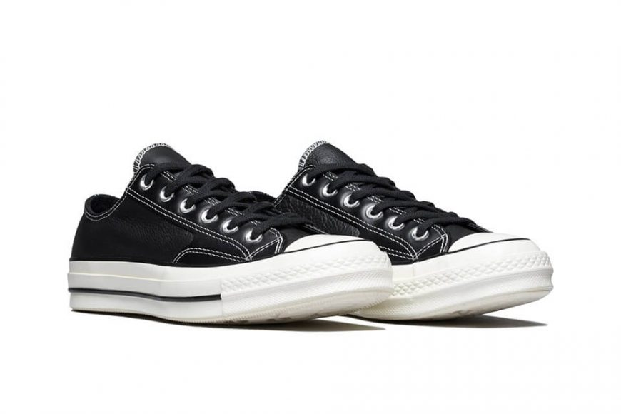 CONVERSE 19 SS 163330C Chuck Taylor All Star '70 Low (2)