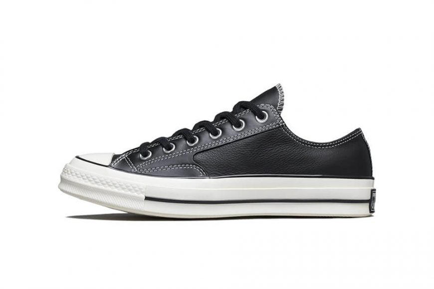 CONVERSE 19 SS 163330C Chuck Taylor All Star '70 Low (3)