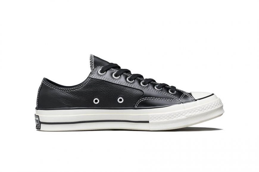 CONVERSE 19 SS 163330C Chuck Taylor All Star '70 Low (4)