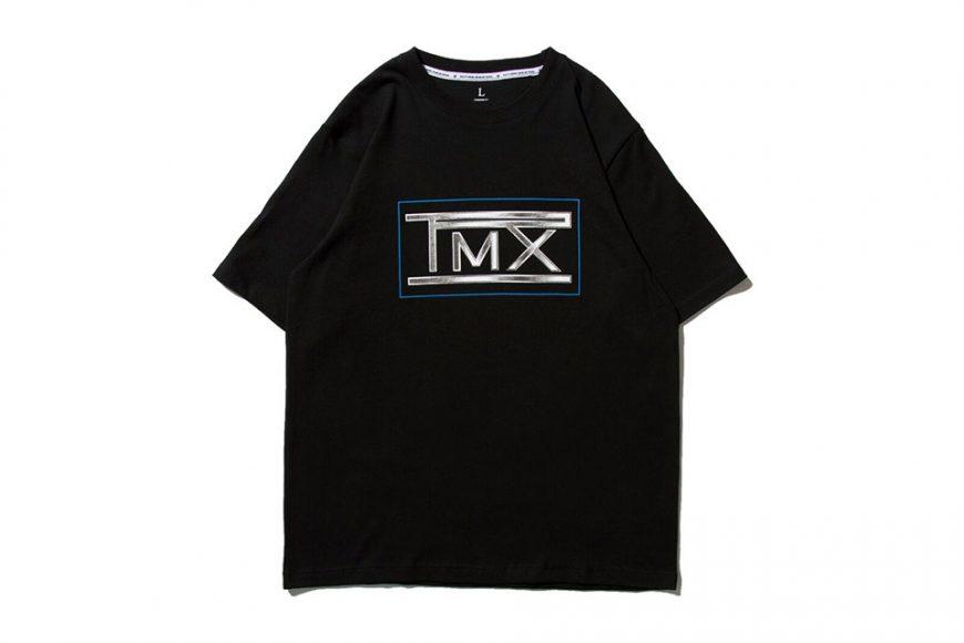 REMIX 223(六)發售 18 AW Rmx System Tee (6)