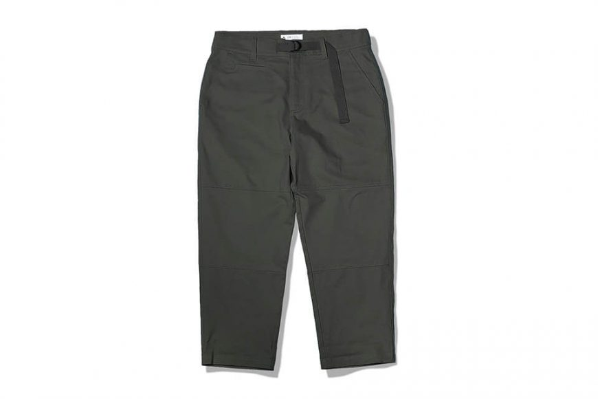 B-SIDE 313(三)發售 19 SS D Ring Cargo Pants (11)