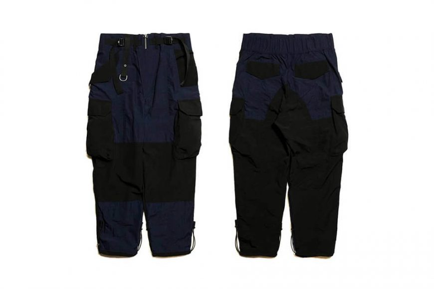 AES 19 SS Aes Rd Travel Cargo Pants (2)