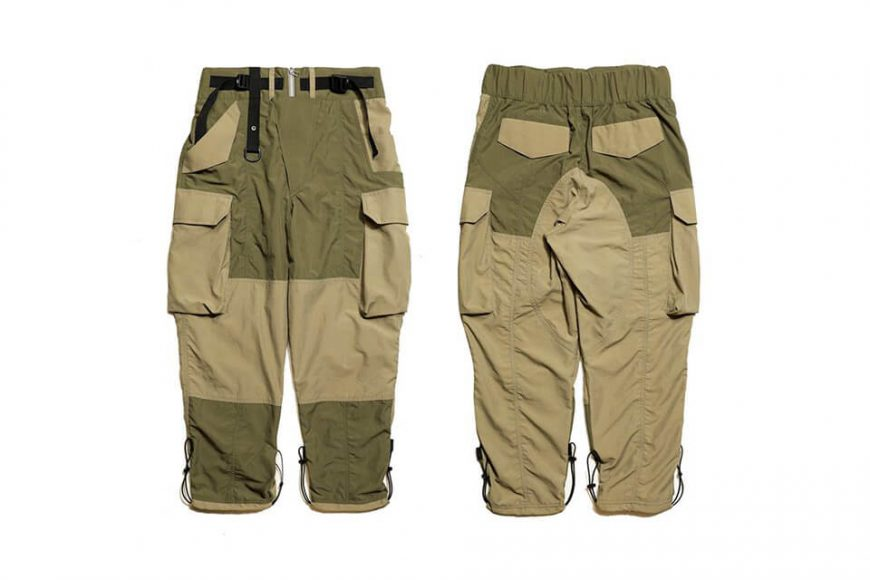 AES 19 SS Aes Rd Travel Cargo Pants (3)