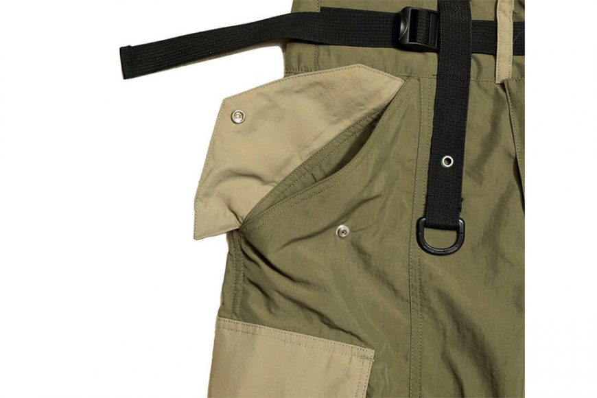 AES 19 SS Aes Rd Travel Cargo Pants (4)