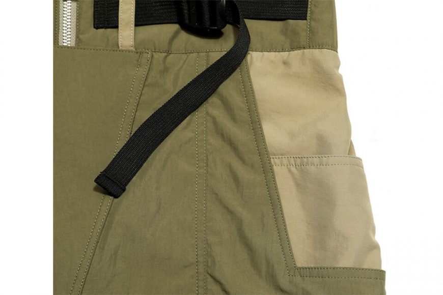 AES 19 SS Aes Rd Travel Cargo Pants (5)