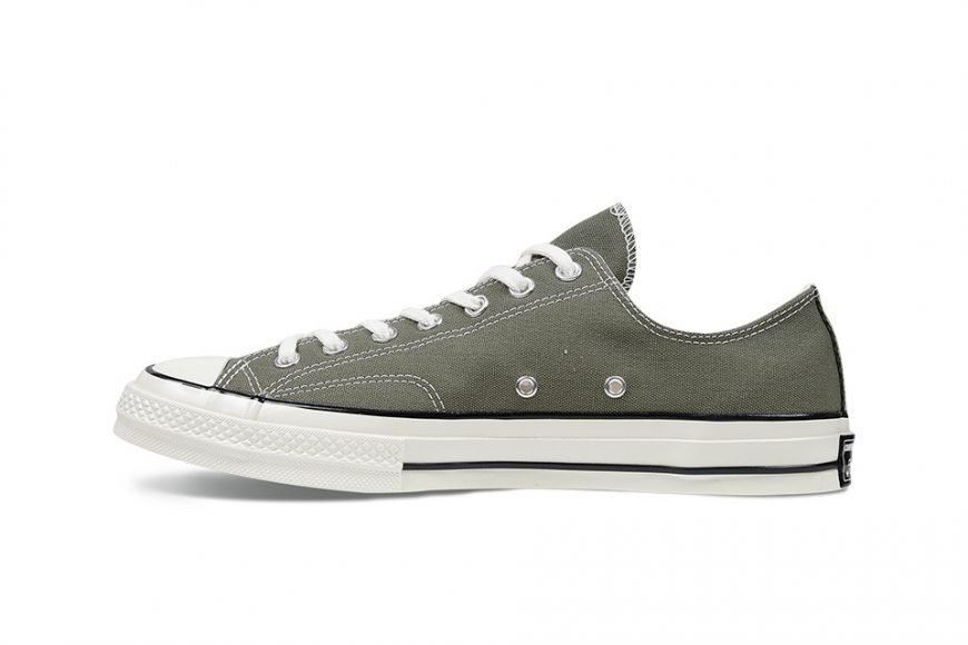CONVERSE 19 FW 162060C Chuck Taylor All Star '70 Low (3)