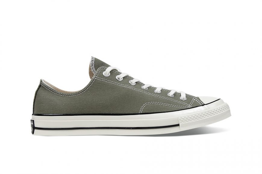 CONVERSE 19 FW 162060C Chuck Taylor All Star '70 Low (4)