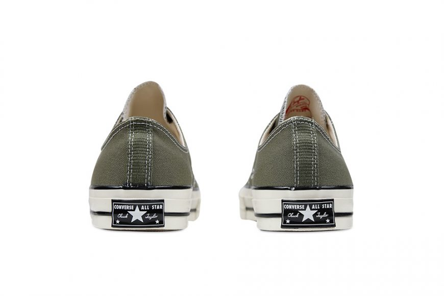 CONVERSE 19 FW 162060C Chuck Taylor All Star '70 Low (5)