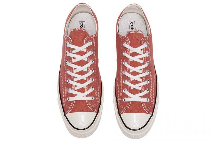 CONVERSE 19 SS 164714C Chuck Taylor All Star '70 Low (6)