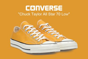 CONVERSE 21 SS 162063C Chuck Taylor All Star '70 Low (0)